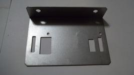 Maytag Gas Range Model MGS5775BDQ Spark Module Support 3807F752-45 - $14.95