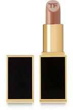 Tom Ford Lip Color Lipstick Deceiver 32 Medium Peach Cream Full Size Ne W Bo X - $59.50