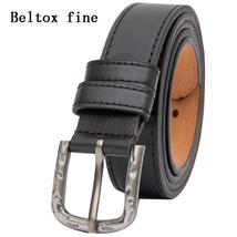 Women Belt Solid Stitched Plus Size Cummerbunds Belts For Women Apparel ... - ₹1,048.48 INR