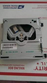 Re5119c099 Dvd Assembly