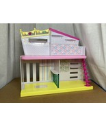 Shopkins Happy Places Happy Home House For Lil Shoppies - No Furniture O... - $17.81