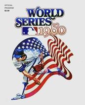 1980 PHILADELPHIA PHILLIES 8X10 PHOTO BASEBALL PICTURE MLB - $3.95