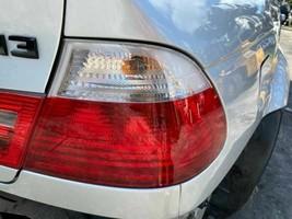 Passenger Tail Light Coupe Quarter Panel Mounted Fits 01-03 BMW 325i 533820 - $116.82