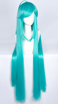 Land of the Lustrous Alexandrite Cosplay Wig for Sale - $38.00