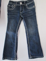 Cherokee Bootcut jeans SIZE 4 - $5.89