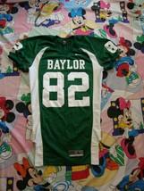 Baylor Bears Nike Game Worn Football Jersey Size L - $79.19