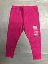 OshKosh girl's pants / legging pink size 18M - 5T - $4.45