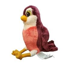 "Disney Store Robin Bird Plush from Sophia the First 10"" - $18.00"