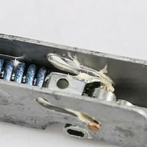 WPW10141681 Whirlpool Lid Hinge OEM WPW10141681 - $68.26