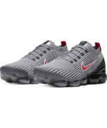 Nike VaporMax Flyknit 3 'Particle Grey'  - $209.00