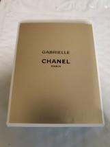 CHANEL GABRIELLE 1.7 oz (50 ml) EDP Spray NEW   - $83.16