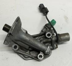 OEM VTEC Solenoid Oil Filter Adapter 2003 Honda Accord | EX-V6 J30A4  - $58.50