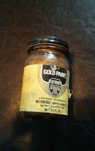 Gold Paint TG&Y Stores Oklahoma City OK