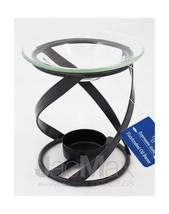 Expressive Scent Metal Burner for Oil and Wax Melts - Fragrance Oil Warm... - €9,42 EUR