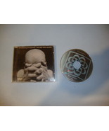 We Are Not Alone [PA] by Breaking Benjamin (CD, Jun-2004, Hollywood) - $7.68