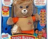 Teddy ruxpin 2 thumb155 crop