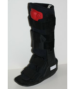 ProCare XcelTrax Air Ankle Walking Boot - used SIZE MEDIUM - $19.90