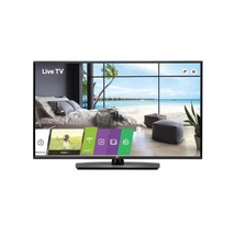 43 LG 43LT560H Full HD 1080p HDMI USB RS232 RJ45 Commercial TV 43LT560H - $495.60