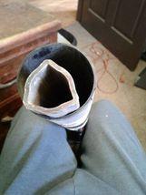 PTO Shaft 7-ft Cutter Tiller 6 splin (Jew) image 9