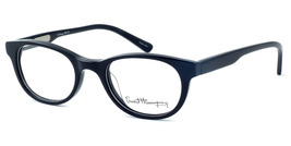 Ernest Hemingway H4632 Eyeglasses in Black - $25.00