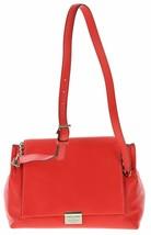 Kate Spade New York Melrose Way Giuliana Shoulder Bag in Geranium - $138.60