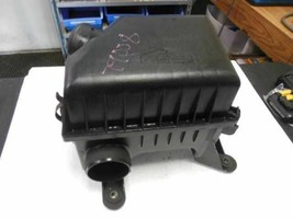 Air Cleaner 1.6L DOHC Canada Market Hatchback 5 Door Fits 00-06 ACCENT 3... - $97.02