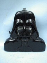 Kenner Darth Vader Collector Case 1980 - $31.19