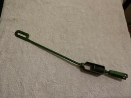 Vintage John Deere Lawn Mower Brake Rod 110 - $9.99