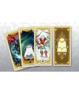 """Undertale Tarot Art Card Prints - 36 High Quality Game Characters - 3.2""""... - $69.99"""