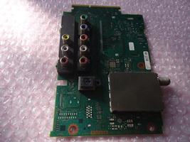 Sony XBR-65X950B Tuner Board Part# 1-894-336-11 - $12.00
