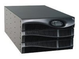 Liebert PAPGX10000208 Power Assurance Package GXT-10000 - UPS - 8 KW - 10000 VA  - $9,999.99
