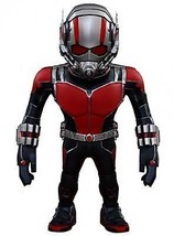 NEW ARTIST MIX Ant-Man TOUMA X ANT-MAN Action Figure Hot Toys from Japan... - $91.47