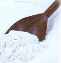 Pastry Flour Monarch -88Lbs - $161.40