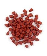 Annatto Seed - 25 Lb Bag - $68.02