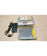 Kodak Easyshare Photo Printer Dock Plus Paper Tray Power Cord - $30.15