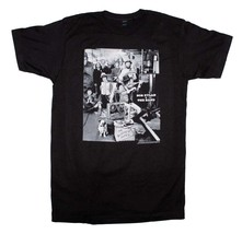 The Band Basement Tapes T-Shirt - $26.00