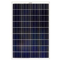 Grape Solar 100-Watt Solar Panel RV Boat 12-Volt System GS-Star-100W - €110,59 EUR