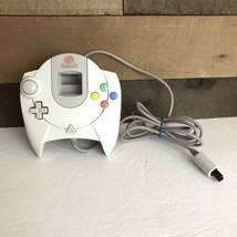 Sega Dreamcast HKT-7700 Controller Genuine OEM *TESTED* - $18.70