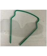 Disposable Medical / Dental Personal Eye Shield, 10 Frame + 10 Clear Len... - $19.95