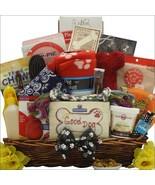 Ultimate Doggie Gift!: Pet Dog Gift Basket - $199.99