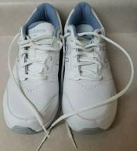 New Balance 928 v2 Women's WW928WB2 walking shoe sneaker 9.5 US (D WIDE ... - $63.70