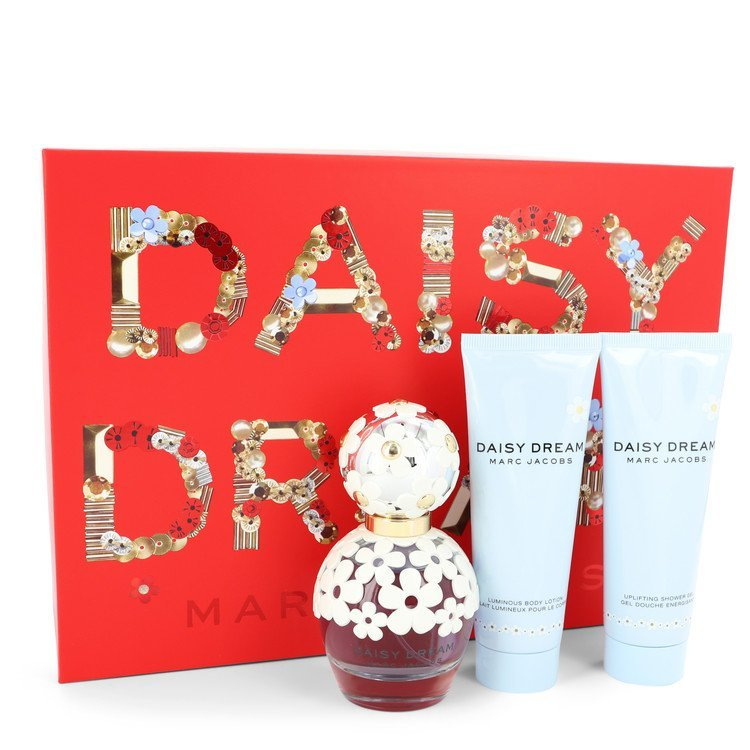 Daisy Dream by Marc Jacobs Gift Set -- for Women - $85.95
