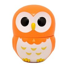 Creative Small Alarm Clock Time Management Cute Timer Timing Reminder A16 - $23.42