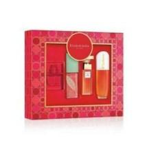 Elizabeth Arden 4-pc. Women's Perfume Gift Set, Multicolor - $34.32