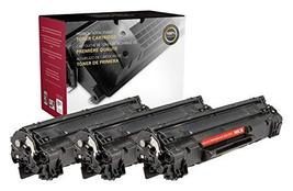 Inksters Remanufactured Toner Cartridge Replacement for HP CE278A MICR (HP 78A)  - $247.70