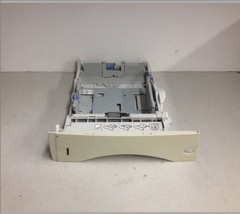 HP 500-Sheet Feeder Tray G2440B For HP LaserJet 4250/4350 Series - $70.00