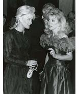 Donna Mills Joan Van Ark 7x9 ORIGINAL Photo #V8474 - $9.79