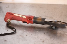 Fairmont Gator EK425 Battery Powered Crimp Tool - $449.00