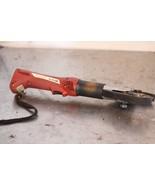 Fairmont Gator EK425 Battery Powered Crimp Tool - $449.00