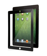 Moshi iVisor XT Screen Protector for iPad 2nd, 3rd, and 4th Generation -... - $47.59